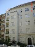 Berchtesgadener Straße